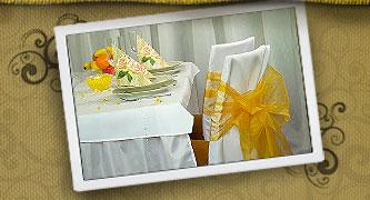 ... mieru pre ženícha výzdoba svadobných a slávnostných sál a priestorov edd26a05b88