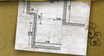... mašle návrh a tvorba interiéru pred zariaďovaním nábytkom 144591037d8